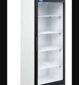 Холодильный шкаф capri