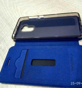 Чехол для Xiaomi redmi 4 pro