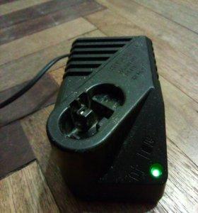 Зарядник AL60DV 1419 для шуруповерта bosch