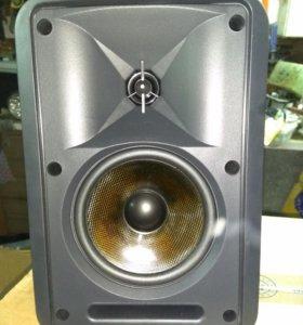 RCF monitor 44t колонки мониторы