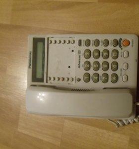 Panasonic KX-TS2365RUW