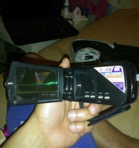 Видеокамера SONI