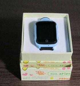 Smart Watch Q528