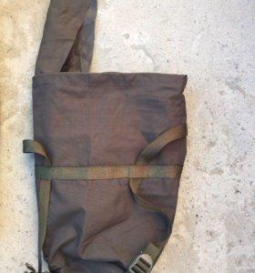 Компрессионный мешок ВКБО