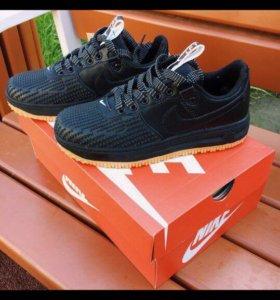 Кроссовки Air Force Nike