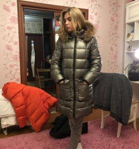 Orby куртка