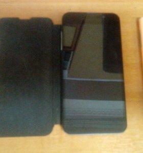 """Zopo ZP980 16 GB 3G 2 sim 5"""" 13 mpx 1920x1080"""