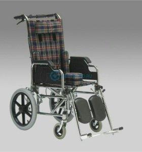 Инвалидное кресло/коляска.