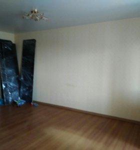 Квартира, студия, 21.3 м²