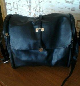 Продаю новая сумка