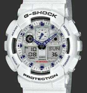 Часы🌟Casio G-shock