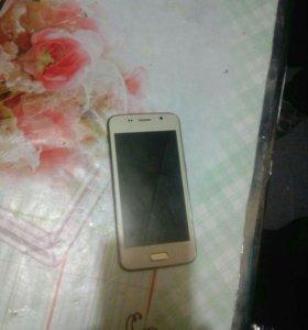Galaxy S6 под оригинал