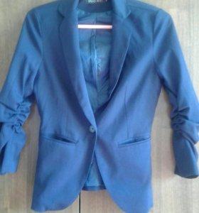 Женская пиджаки