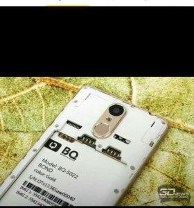 Телефон BQ5022