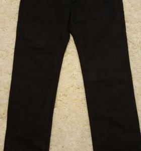 Новые мужские джинсы 52 р-р