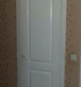 Дверь (2 шт.)