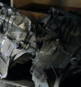 КПП Коробка передач ВАЗ 2108,09,099,13,14,15