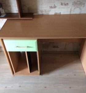 Продам мебельный набор