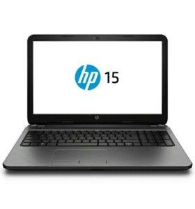 HP 15-ac113ur
