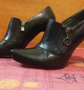 Ботиночки,туфельки