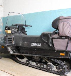 Продается yamaha VK540IV