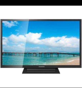 Телевизор 71 см диагональ