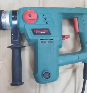 Перфоратор Hammer Flex prt1200