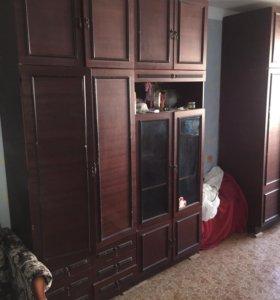 Мебель б/у для дома, гаража, дачи. Торг.Самовывоз.