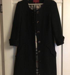 Пальто Burberry М