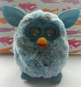 Furby оригинальная игрушка