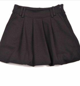 Школьная юбка Borelli