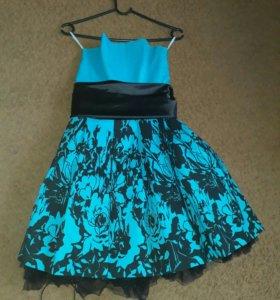 Прекрасное платье!!!