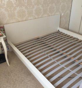 Продаю кровать!!