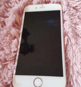 Apple iPhone 6S 16Gb RoseGold original