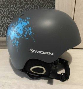 Шлем для сноуборда L