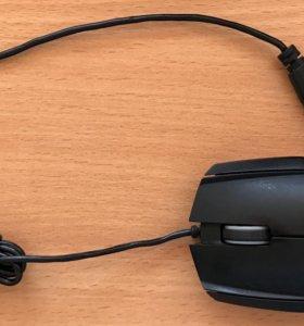 Игровая мышь Razer Krait 2013