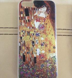 Чехлы для телефона iPhone 5c