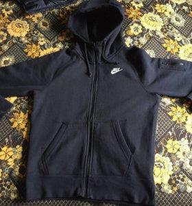 Кофта Nike (оригинал)