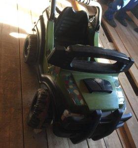 Детский авто