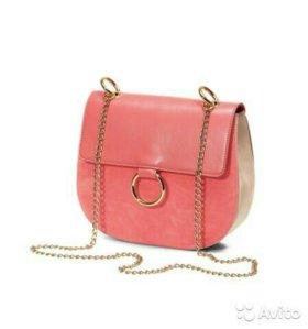 Продаю новую изящную сумочку