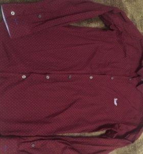 Рубашка (новый)