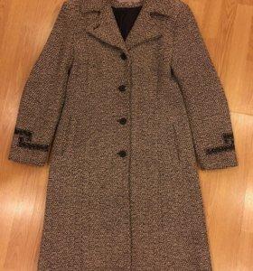 Пальто демисезонное 48-50
