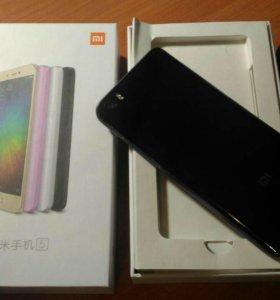 Xiaomi MI 5 3/64gb
