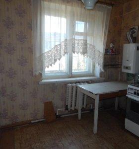 Квартира, 2 комнаты, 42.1 м²