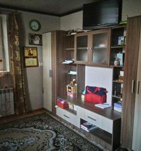 Дом, 114 м²