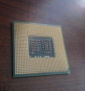 Intel I3-370m