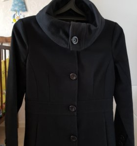 Пальто 40р.