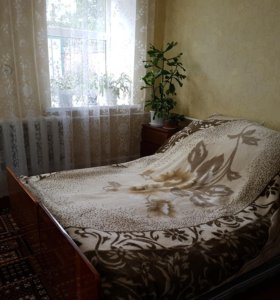 Комната, 0 м²