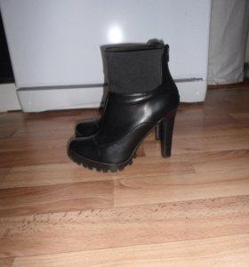 Обувь от 300 руб