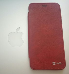 для iPhone 6 plus